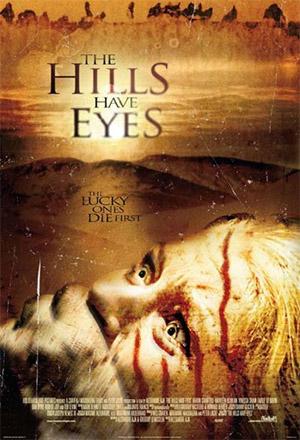 คลิก ดูรายละเอียด The Hills Have Eyes