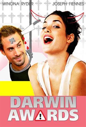 คลิก ดูรายละเอียด The Darwin Awards