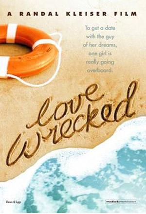 Lovewrecked แอบกั๊กรักติดเกาะ