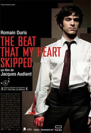 คลิก ดูรายละเอียด The Beat That My Heart Skipped