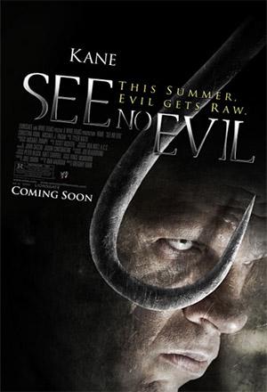 คลิก ดูรายละเอียด See No Evil