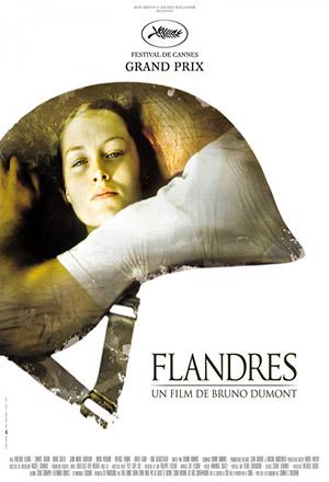 Flandres สมรภูมิเลือดรำลึก