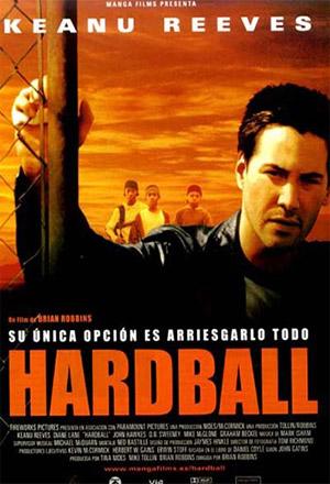 คลิก ดูรายละเอียด Hard Ball