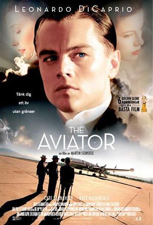 คลิก ดูรายละเอียด The Aviator