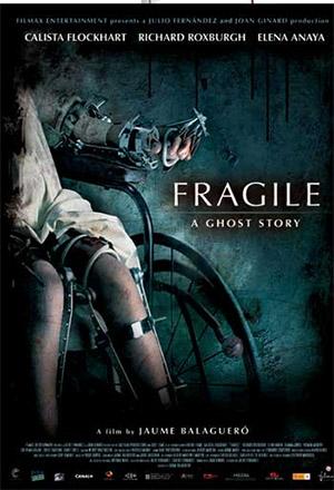 คลิก ดูรายละเอียด Fragile