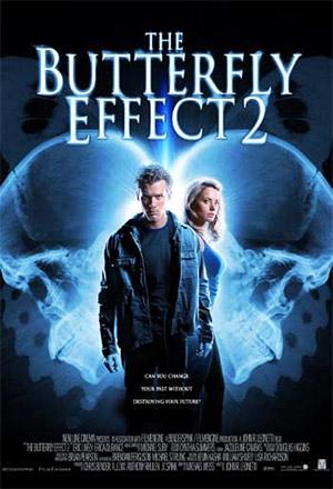 คลิก ดูรายละเอียด The Butterfly Effect 2
