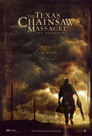 คลิก ดูรายละเอียด The Texas Chainsaw Massacre: The Beginning