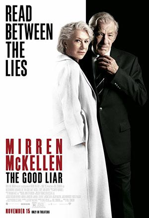 คลิก ดูรายละเอียด The Good Liar