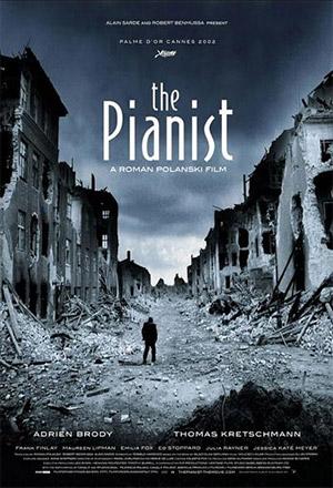 คลิก ดูรายละเอียด The Pianist