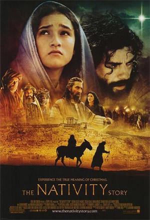 คลิก ดูรายละเอียด The Nativity Story