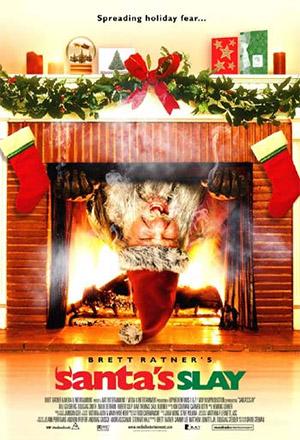 คลิก ดูรายละเอียด Santa