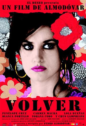 Volver ด้วยหัวใจ...ดอกไม้เหล็ก To Return