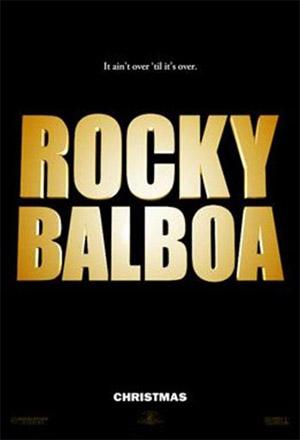 คลิก ดูรายละเอียด Rocky Balboa