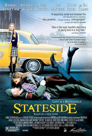 คลิก ดูรายละเอียด Stateside