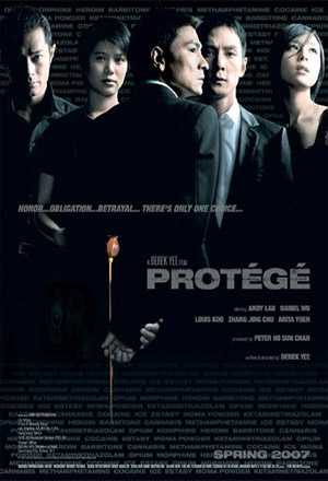 คลิก ดูรายละเอียด Protege