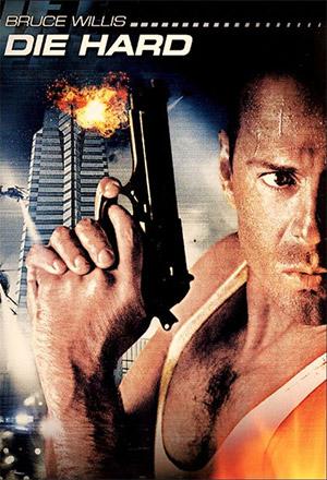 คลิก ดูรายละเอียด Die Hard
