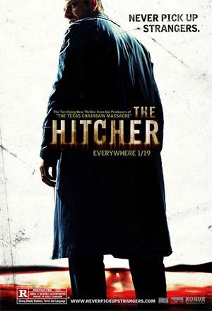 คลิก ดูรายละเอียด The Hitcher