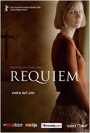 คลิก ดูรายละเอียด Requiem