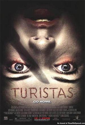คลิก ดูรายละเอียด Turistas