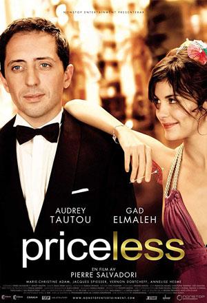 คลิก ดูรายละเอียด The Priceless