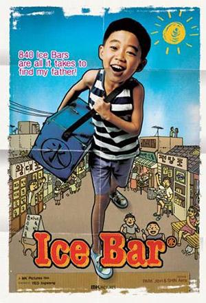คลิก ดูรายละเอียด Ice Bar