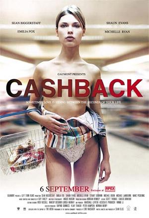 คลิก ดูรายละเอียด Cashback