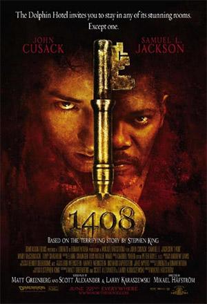 คลิก ดูรายละเอียด 1408