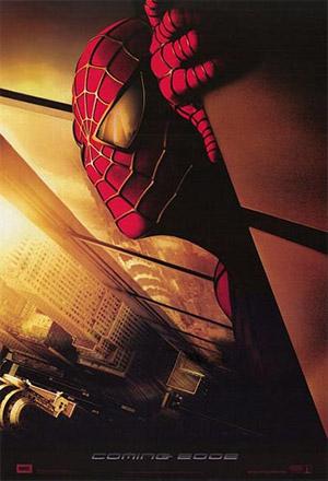 คลิก ดูรายละเอียด Spider Man
