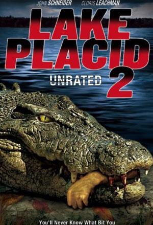 คลิก ดูรายละเอียด Lake Placid 2