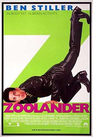 คลิก ดูรายละเอียด Zoolander