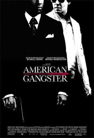 คลิก ดูรายละเอียด American Gangster