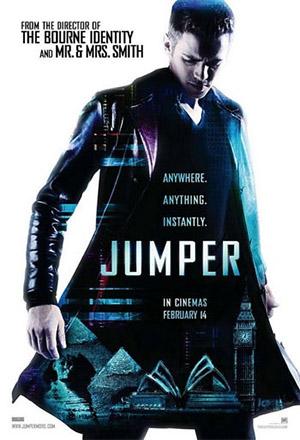 คลิก ดูรายละเอียด Jumper