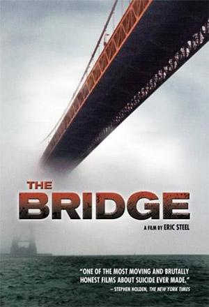 คลิก ดูรายละเอียด The Bridge