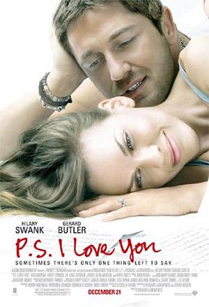 คลิก ดูรายละเอียด P.S. I Love You