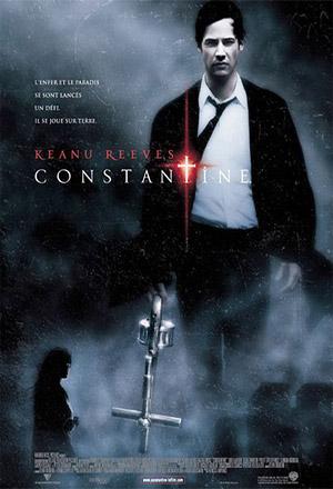 คลิก ดูรายละเอียด Constantine