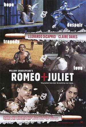 คลิก ดูรายละเอียด Romeo+Juliet
