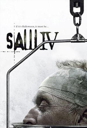 คลิก ดูรายละเอียด Saw IV