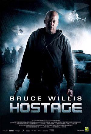 คลิก ดูรายละเอียด Hostage