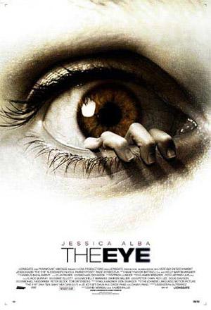 คลิก ดูรายละเอียด The Eye