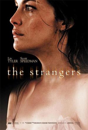 คลิก ดูรายละเอียด The Strangers