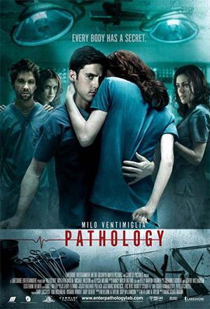 คลิก ดูรายละเอียด Pathology