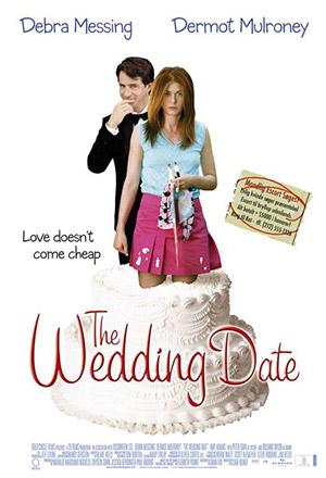 คลิก ดูรายละเอียด The Wedding Date