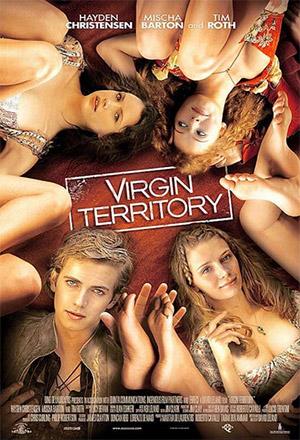 คลิก ดูรายละเอียด Virgin Territory