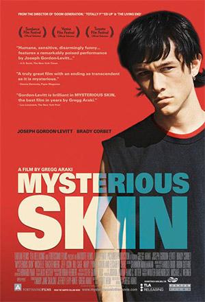 คลิก ดูรายละเอียด Mysterious Skin