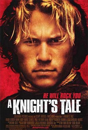 คลิก ดูรายละเอียด A Knight