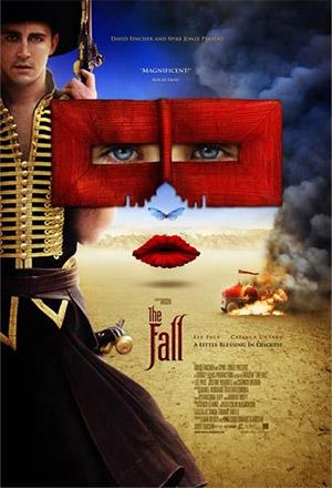 คลิก ดูรายละเอียด The Fall