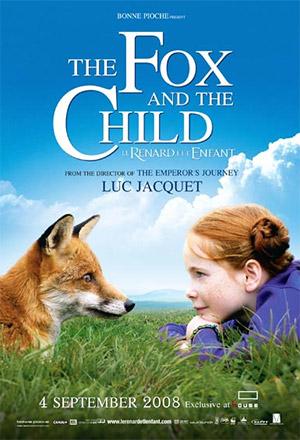 คลิก ดูรายละเอียด The Fox & the Child