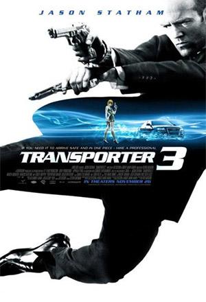 คลิก ดูรายละเอียด Transporter 3