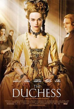 คลิก ดูรายละเอียด The Duchess