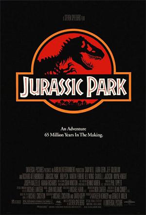 คลิก ดูรายละเอียด Jurassic Park